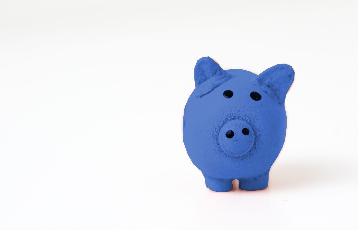 6 Tipps wie du im Alltag Geld sparen kannst