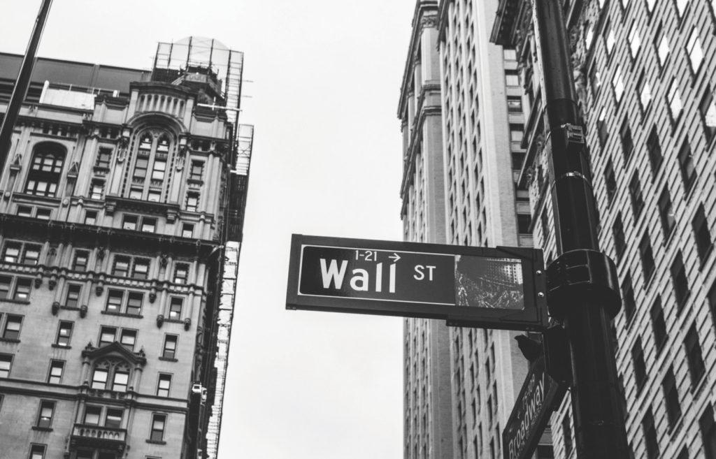 Vermögen aufbauen mit ETF Sparplänen