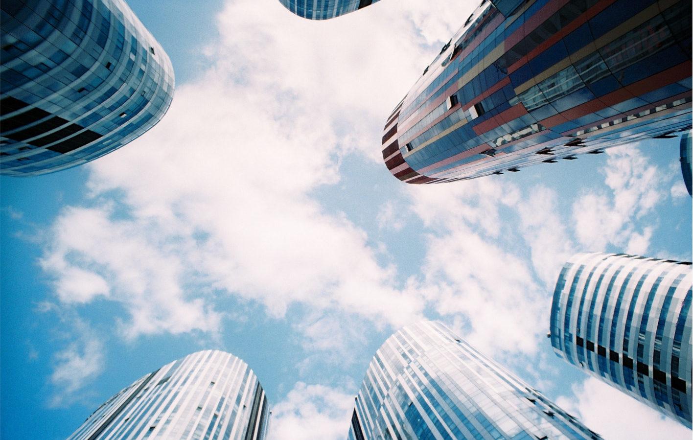 Megatrend ETFs: Investment in die Zukunft oder Risikofaktor?