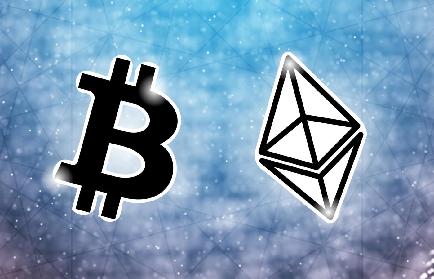 Blockchain Investing - Chancen, Risiken und ein passiver Investmentansatz